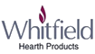 Whitfield coupon codes
