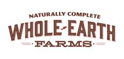 Whole Earth Farms coupon codes