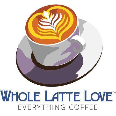 whole latte love coupon