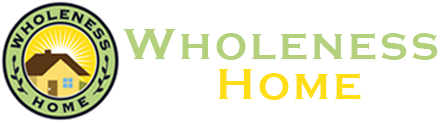 Wholeness Home coupon codes
