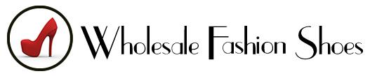 Wholesale Fashion Shoes coupon codes