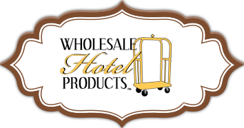 Wholesale Hotel Products coupon codes