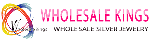 Wholesale Kings coupon codes
