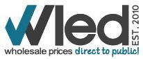 Wholesale LED Lights coupon codes
