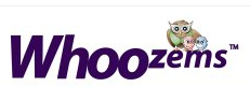 Whoozems coupon codes