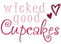 You can use Wicked Good Cupcakes coupon codes to satisfy that annoying sweet tooth of yours in a pinch. Wicked Good Cupcakes is the name of a company that is known for selling brownies and cupcakes in a jar that are ready to eat when they get to your door.