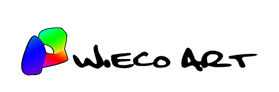 Wieco Art coupon codes
