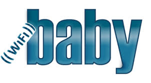 WiFi Baby coupon codes