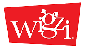 Wigzi coupon codes