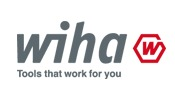 Wiha Tools coupon codes