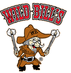 Wild Bill's coupon codes
