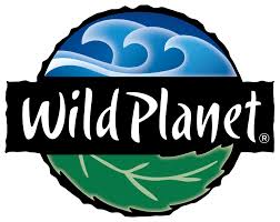 Wild Planet coupon codes