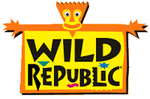 Wild Republic coupon codes