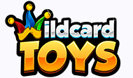 Wildcard Toys coupon codes
