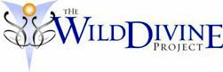 Wilddivine.com coupon codes