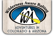 25 Off Wilderness Aware Rafting Promo Codes January 2019 Holiday