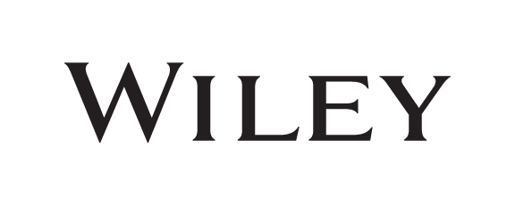 Wiley coupon codes