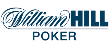 William Hill Poker coupon codes