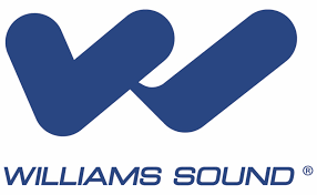 Williams Sound coupon codes