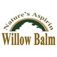 Willow Balm coupon codes