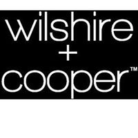 Wilshire + Cooper coupon codes