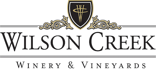 Wilson Creek coupon codes