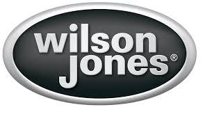 Wilson Jones coupon codes