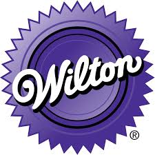 Wilton Enterprises coupon codes