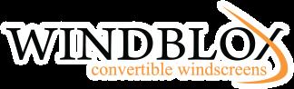 Windblox coupon codes