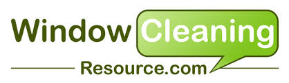 Window Cleaning Resource coupon codes