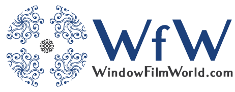 Window Film World coupon codes