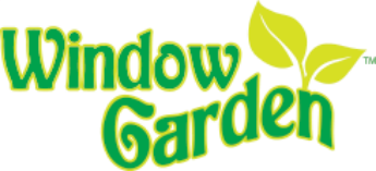 Window Garden coupon codes