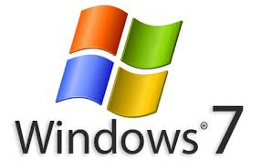 Windows 7 coupon codes