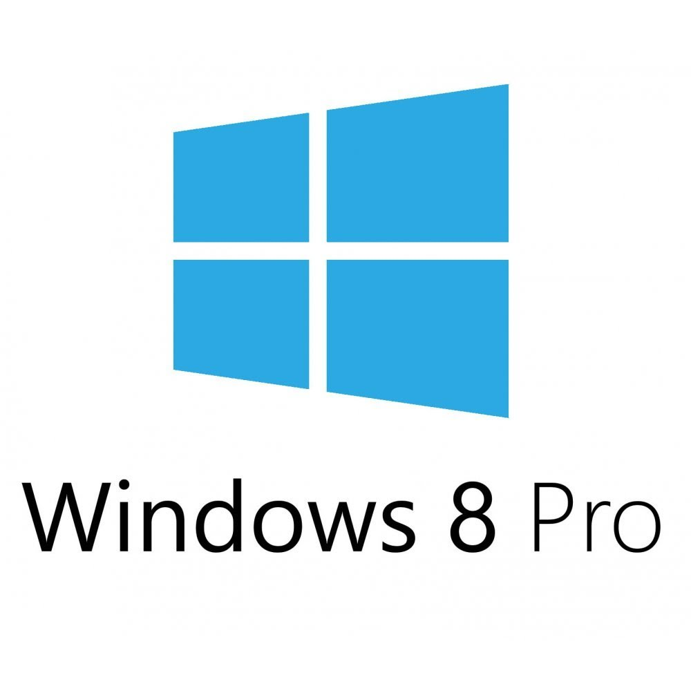 Windows 8 Pro coupon codes