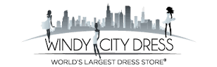 Windy City Dress coupon codes