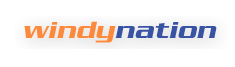 WindyNation coupon codes