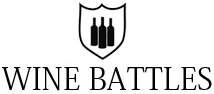 Wine Battles coupon codes