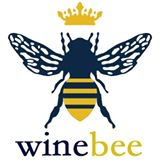 Wine Bee coupon codes
