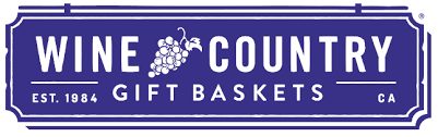 Wine Country Gift Baskets coupon codes
