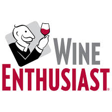Wine Enthusiast Silent Wine Refrigerators coupon codes