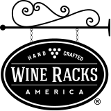 Wine Racks America coupon codes