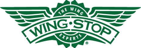 25% Off Wingstop Promo Codes | Top 2019 Coupons @PromoCodeWatch