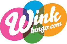 Wink Bingo coupon codes