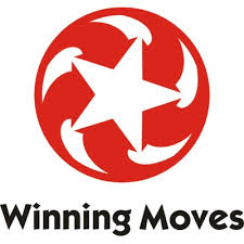 25 off winning moves promo codes december 2018 holiday coupons