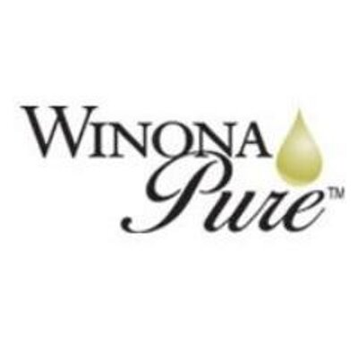 Winona Pure coupon codes