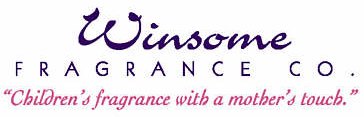 Winsome Fragrance Co. coupon codes