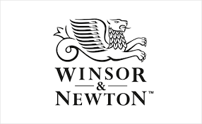 Winsor & Newton coupon codes