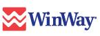 WinWay coupon codes