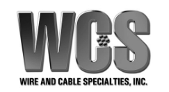 Wire u0026 Cable Specialties coupon codes  sc 1 st  PromoCodeWatch : wiring specialties coupon code - yogabreezes.com