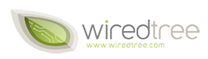 WiredTree coupon codes
